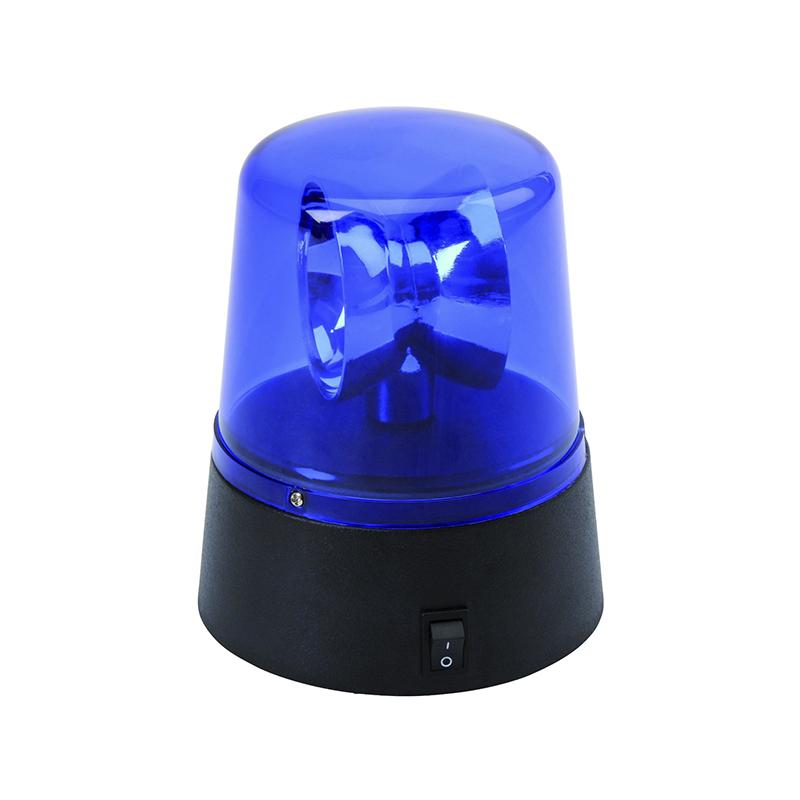 10-luce-lampeggiante