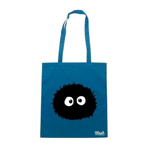 Borsa bag nerino del buio di Totoro