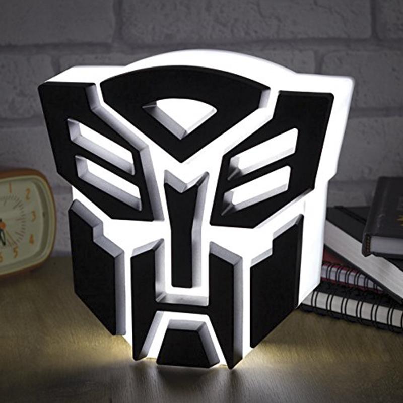 7-trasformer-b