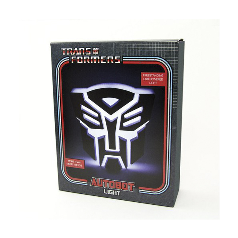 7-trasformer-c