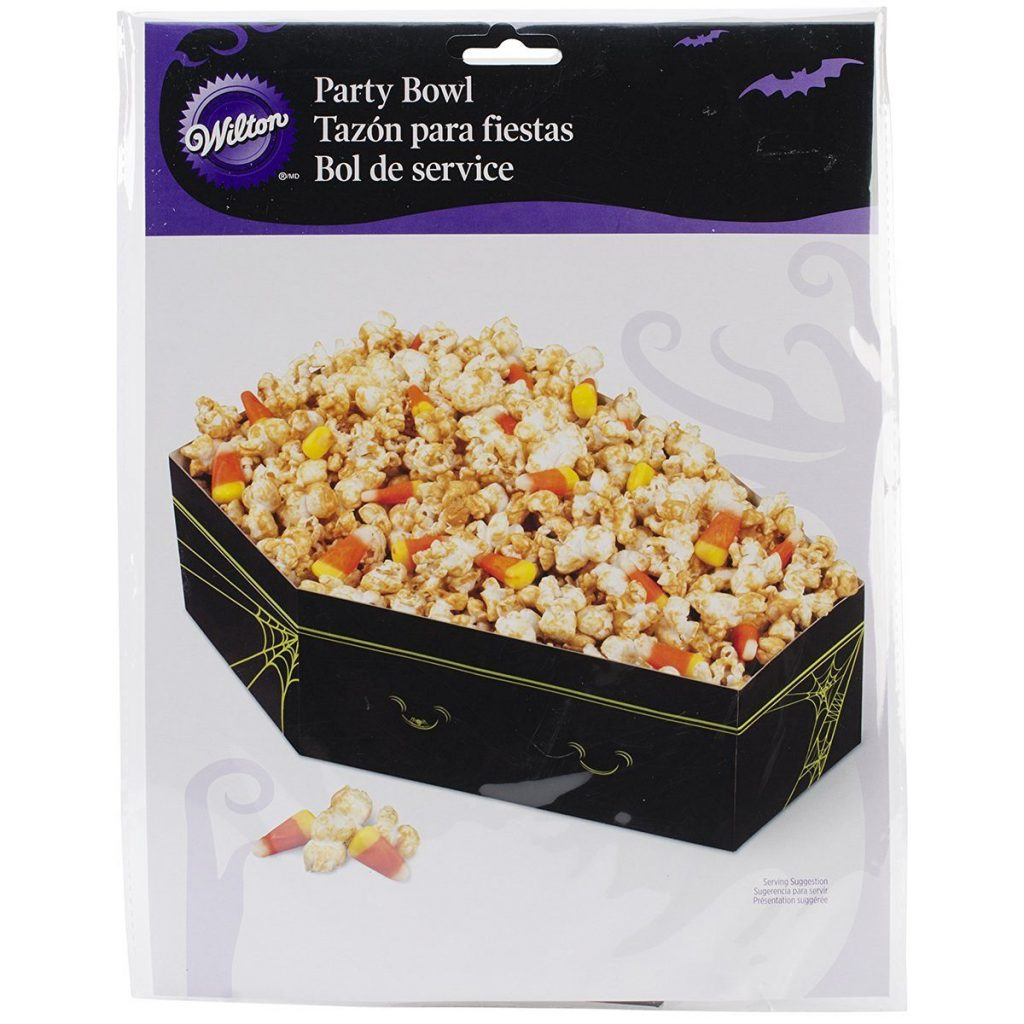 ciotola bara popcorn 1