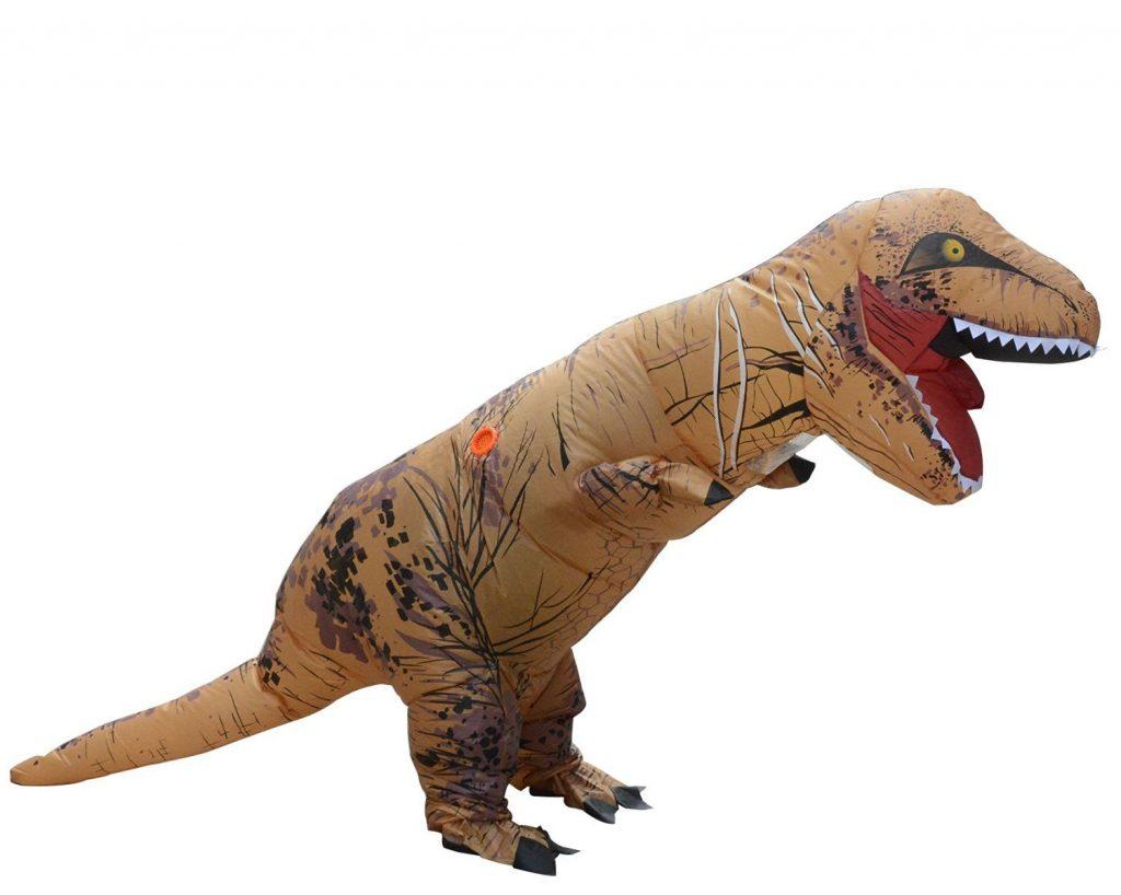 costume t-rex gonfiabile 4