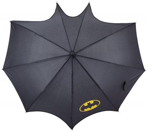 Sagoma Batman a grandezza naturale