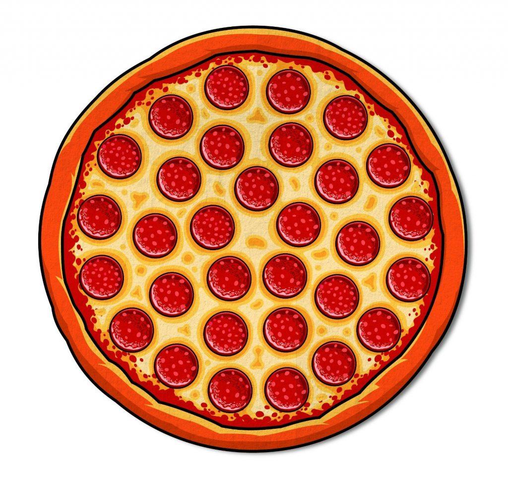 telo mare pizza gigante 1