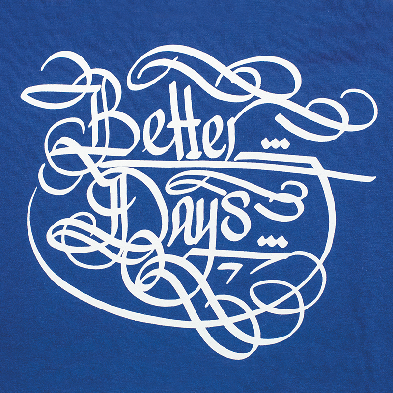 better_blu_dett