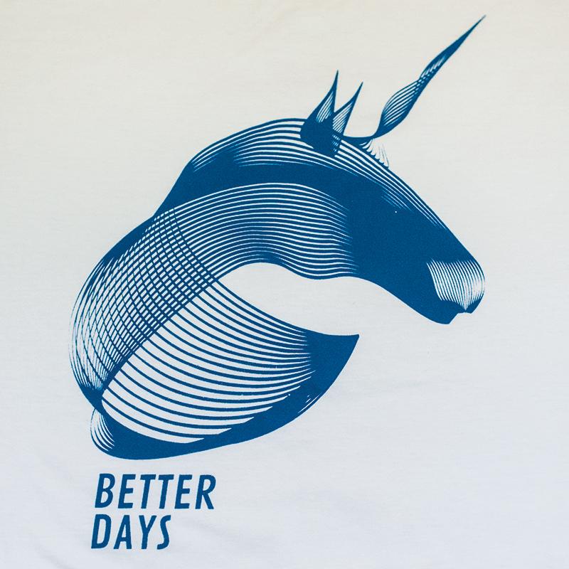 better_festival_dett