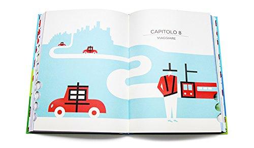 Chineasy, il libro per imparare il cinese