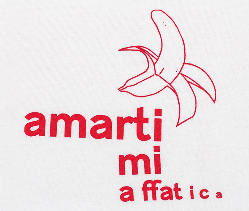 amarti_dett3