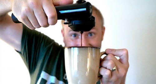 caffe-espresso-a-mano