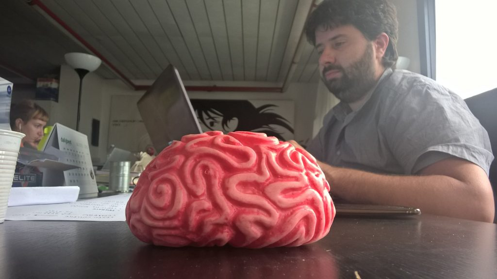 cervello-morbio-ufficio