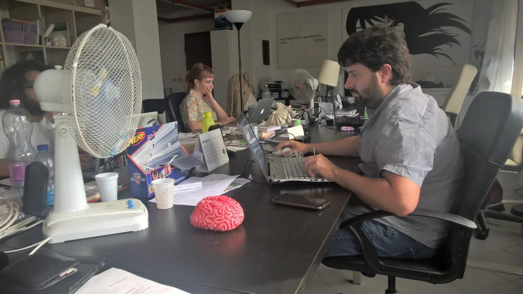 cervello-ufficio