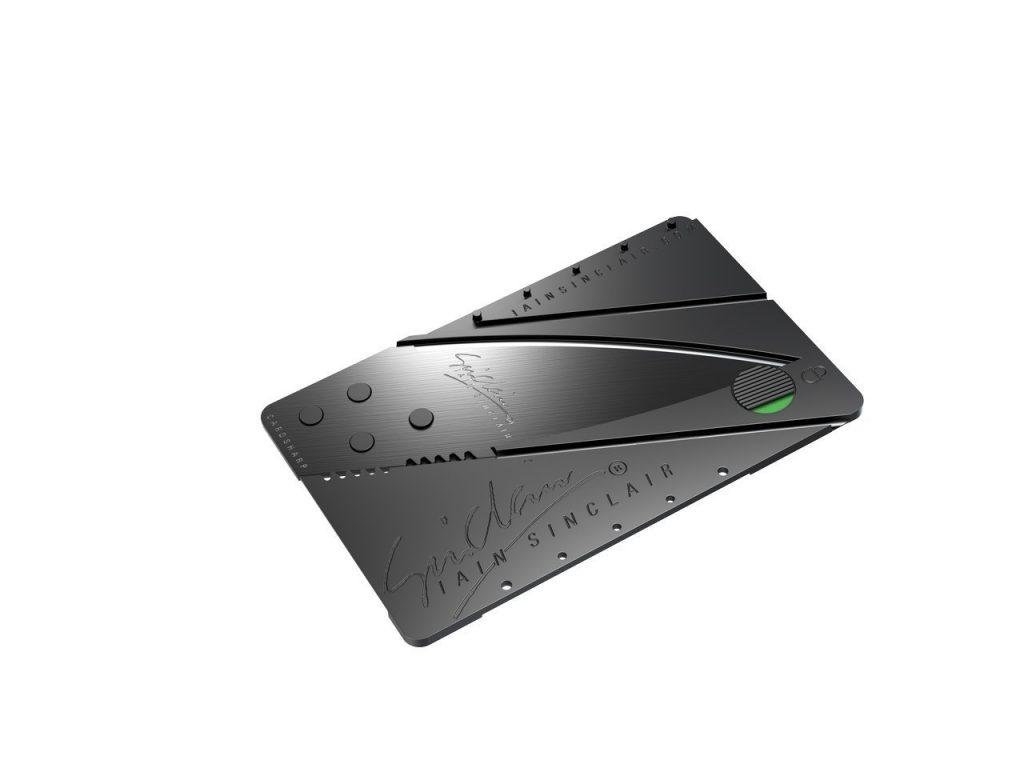coltello-carta-di-credito