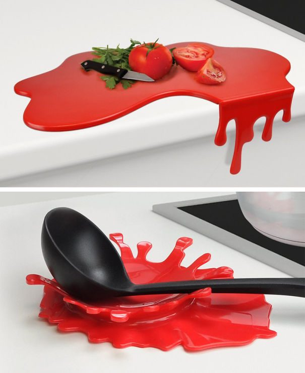creative kitchen gadgets 69 605