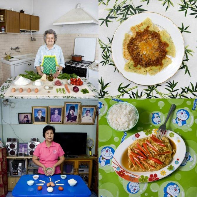 galimberti-in-the-kitchen
