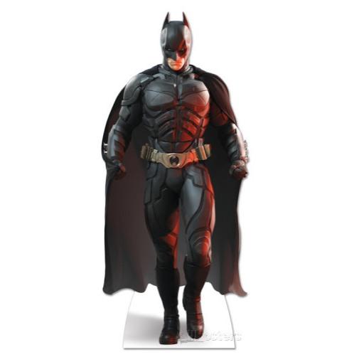 sagoma-cartone-batman