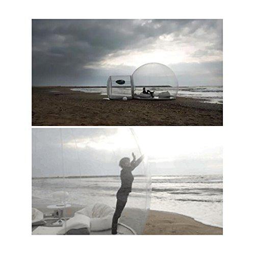tenda-bolla-trasparente-bubble-tent-1