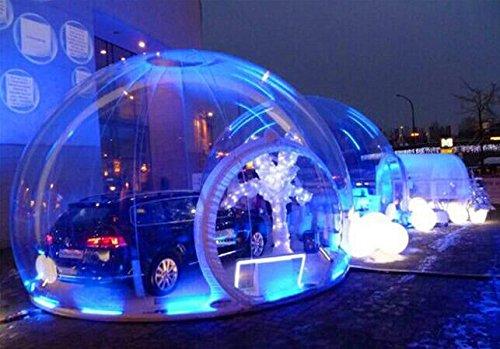 tenda-bolla-trasparente-bubble-tent-2