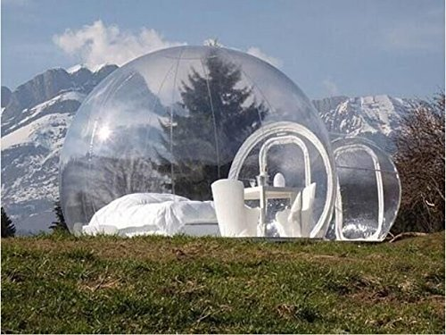 tenda-bolla-trasparente-bubble-tent-3