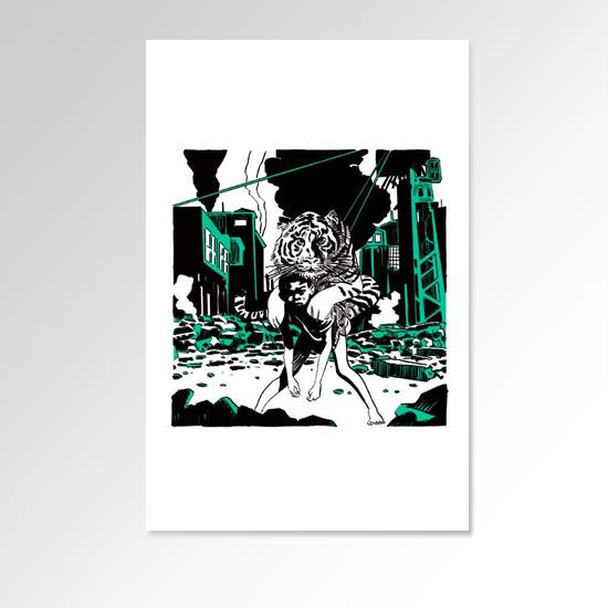 marino-neri-serigrafia