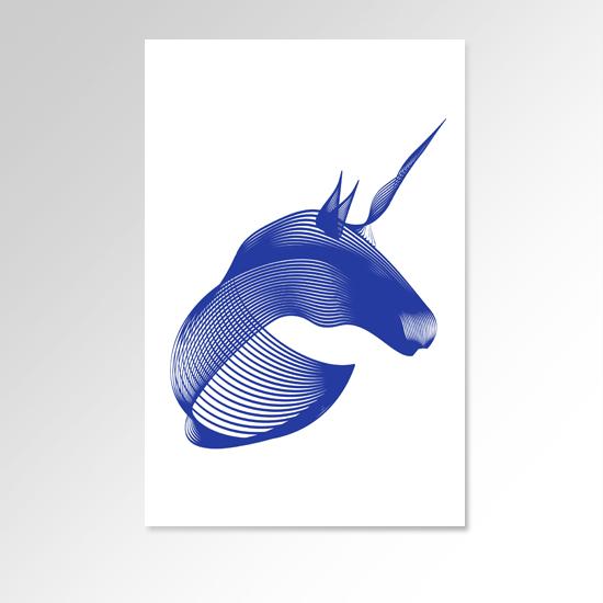 andrea-minini-stampe-unicorno-serigrafia