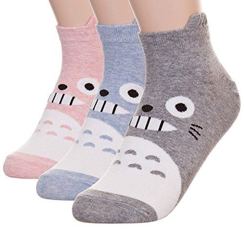 Maglietta Totoro