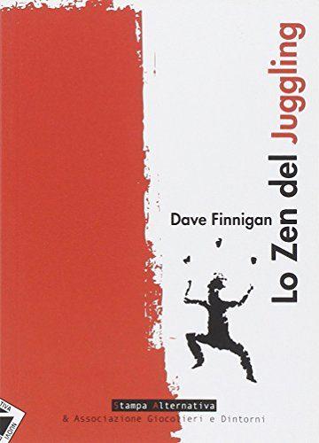 Zen del Juggling