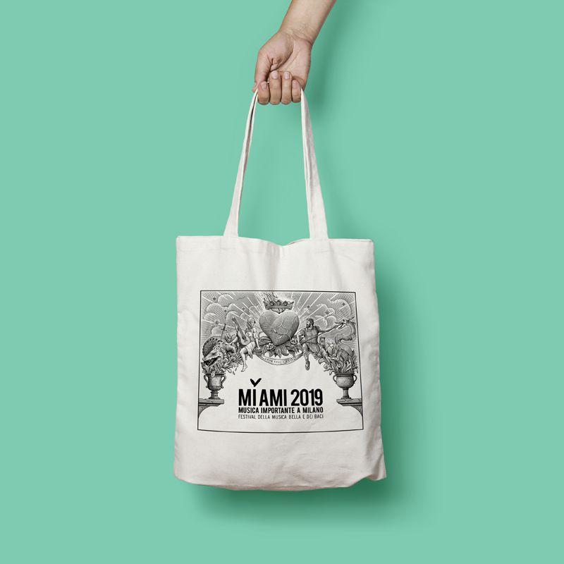 bag-mi-ami-festival-2019