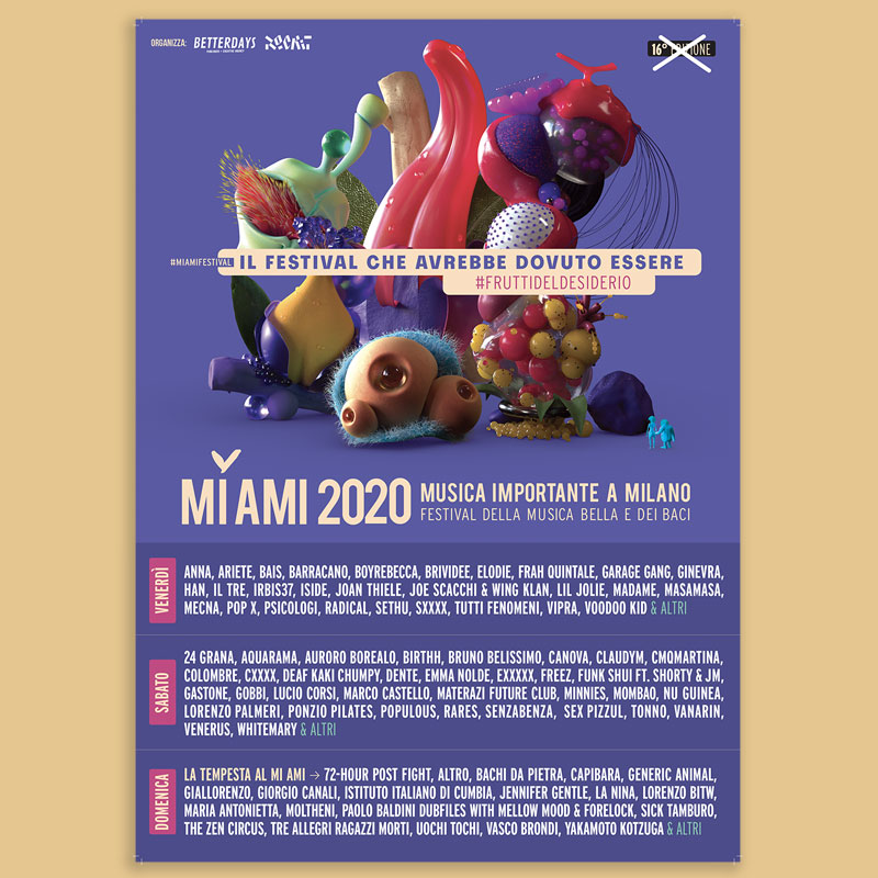 poster_miami_2020_merch