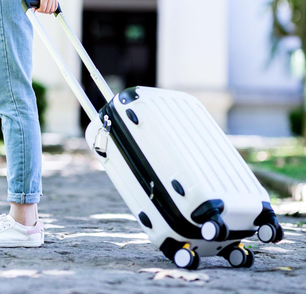 lucchetto-impronta-digitale-valigia