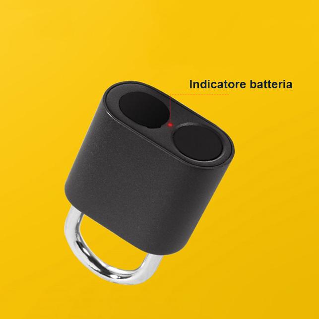 noc-loc-ziaomi-lucchetto-impronta-batteria
