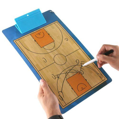 Lavagna tattica basket