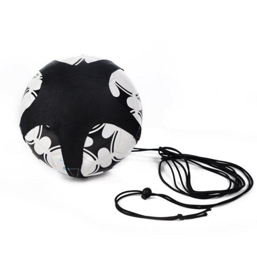 Cintura da calcio