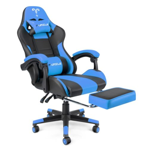 Sedia da gamer