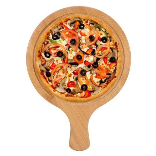 Tagliere da pizza