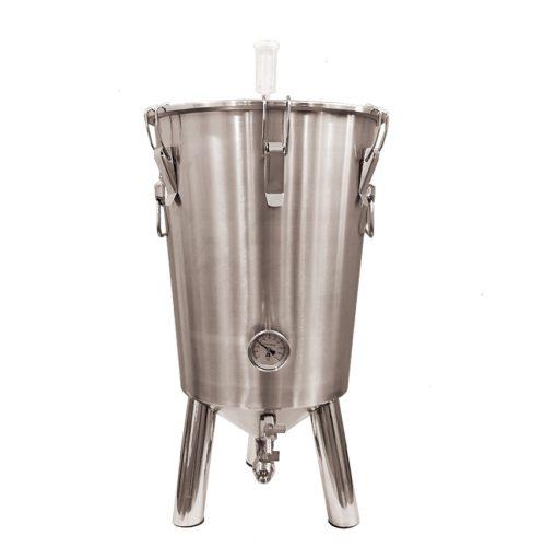 Secchio per fermentazione PRO