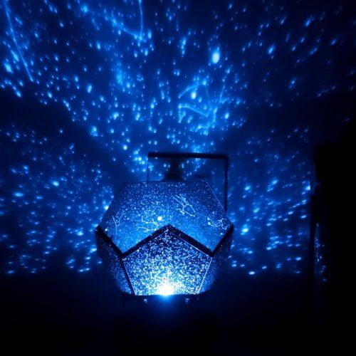 Proiettore Astronomico